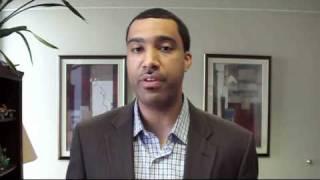 Dating Advice For Single Black Women- Focus on the Positive- By Dr. Tartt