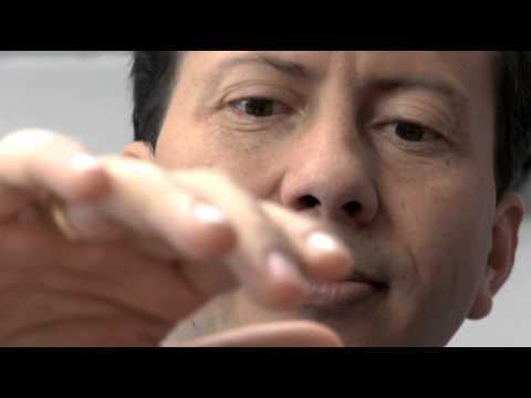 La celidonia mayor la aplicación para el tratamiento del hongo de las uñas
