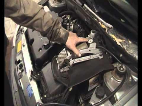 Купить катализатор для чери амулет