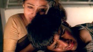 Gorantha Prema Song Lyrics from Jayam - Nitin