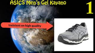 8d219ea90a237 The Best Running Shoes for Plantar Fasciitis in 2018  Top 10 Products