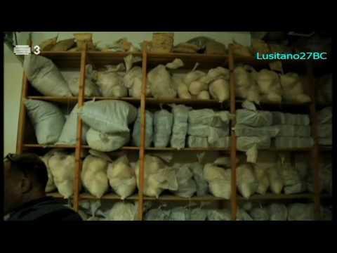 Eliminazione laser di asterischi vascolari Omsk
