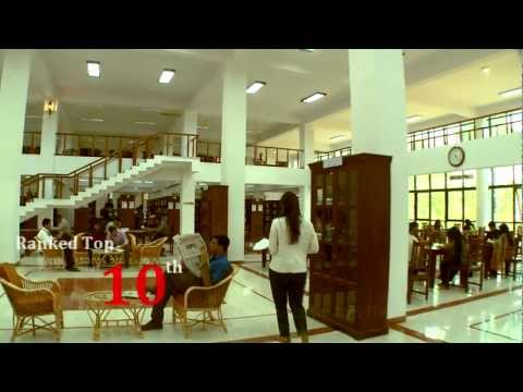 Alliance College of Engineering and Design video cover2