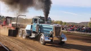 hot rod semi truck pulls 2019 - Thủ thuật máy tính - Chia sẽ