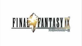 Final Fantasy 13-2 Moogle Kupo Kupo Text Alert SMS Tone Ringtone