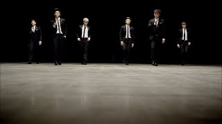 2PM - I'm your man