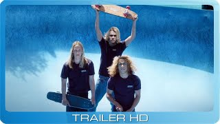 lords of dogtown download free