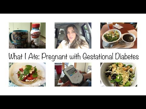 Diabet în timpul primejdie