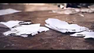 AVIO & MEITON - KDYBYCH NEBYL (OFICIÁLNÍ VIDEOKLIP HD)