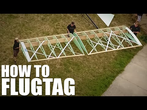 how-to-build-a-flugtag-aircraft--flite-test