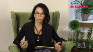 Юлия Бастрыгина: Влияние витамина С на организм человека #zdorovie