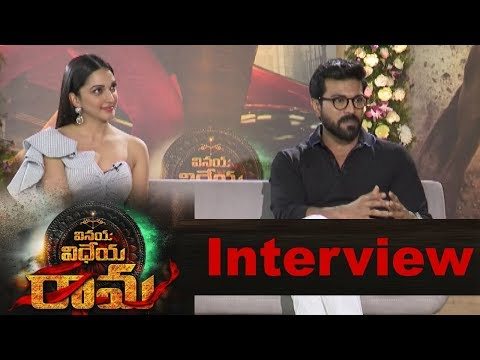 vinaya-vidheya-rama-movie-team-interview