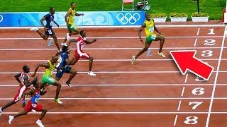 15 นักกีฬาที่ฉลองชัยเร็วไปจนทำให้ตัวเองต้องแพ้ (จะรีบไปไหน)