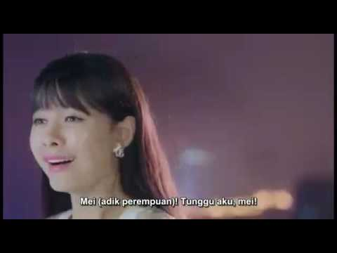 Drama China Terbaru - Pacar Yang Luar Biasa Episode 8