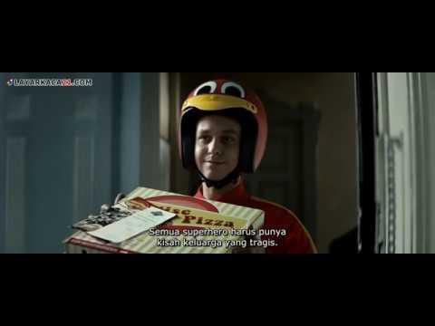 Download Film Am 3gp Mp4 Codedwap