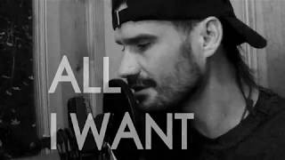 The Slow Drag - All I Want