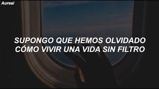 Alessia Cara   7 Days (Traducida Al Español)