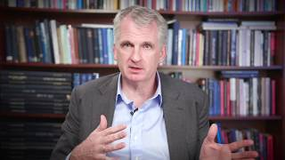 Timothy Snyder Speaks, ep. 11: Much More Than Collusion