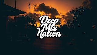 Costa Mee -  I Need You (Wrigley Remix) | Deep House