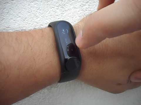Tom tom Touch - Bracciale fitness