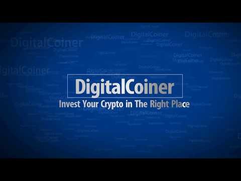 DigitalCoiner Official Trailer