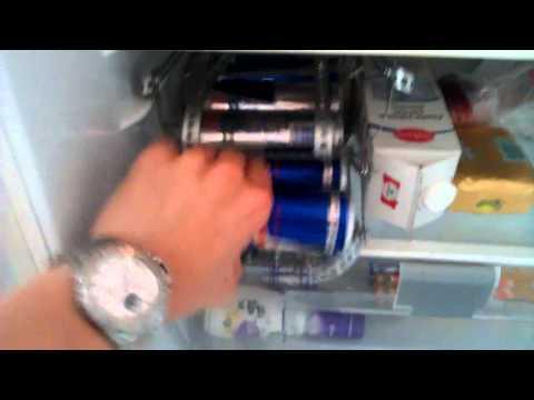 Mini Kühlschrank Red Bull : ᐅᐅ】redbull kühlschrank dose tests produkt & preisvergleich