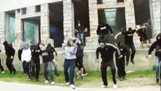 HARDBASS PROSTEJOV (5 / 2011)