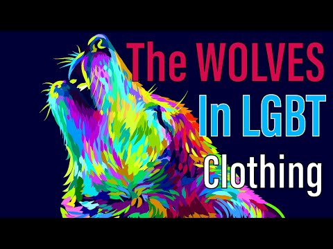 , title : 'The Wolves in LGBT Clothing: NAMBLA'