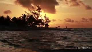 Acker Bilk - Stranger On The Shore  2  ( With Info On This Cassic Piece )  ( Best Viewed 1080 HD )