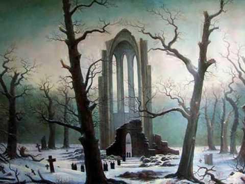 Edvard Grieg - Surumarssi Rikard Nordraakille
