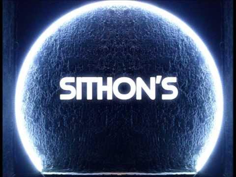 sithons 35 Aniversario