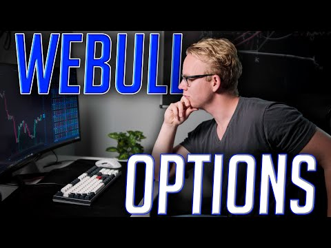 How to make money on options without indicators