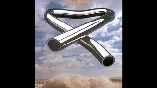Mike Oldfield - Tubular bells 1 (part one) 1973