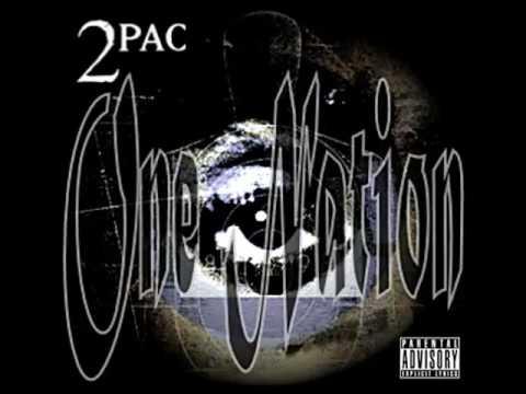 Lil Rob Summer nights ft  2pac - смотреть онлайн на Hah Life