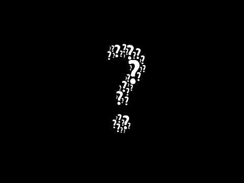 "XXXTENTACION Type Beat | Free Type Beat 2019 - ""Honest"""