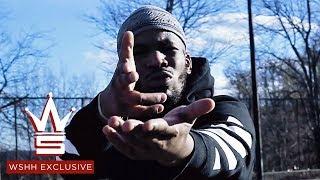 "Ever Feat. Q Da Fool & Fat Trel ""Choppa Out"" (WSHH Exclusive - Official Music Video)"