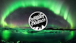 Chris Jeday - Ahora Dice ft. Ozuna x Arcangel x JBalvin [YoFred Remix]