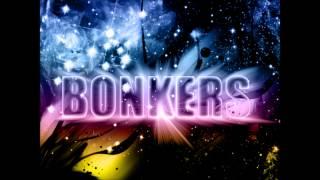 Dizzee Rascal - Bonkers ( No Vocal Remix )