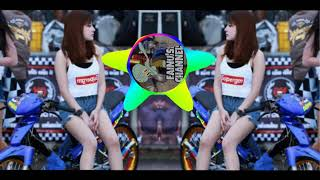 DJ SLOW REMIK 2019 PASS BUAT SANTAI FULL BASS