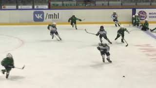 Хоккей Максим Про