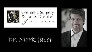 Dr. Jabor - Lift with Gummy Implants & Brachioplasty...