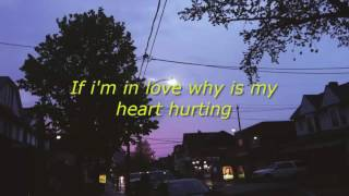 Clairo   2 Hold U [Lyrics]