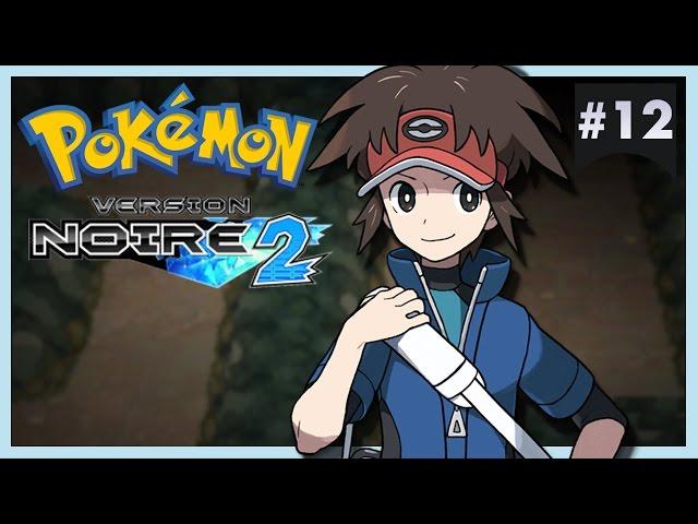 Pokémon-version-noire-2-12