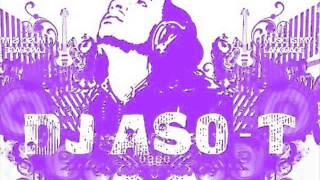 Point 5 - Pillar Yam / uThix'undiphile (Aso Tandwa remix)  sample