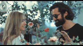 أغنية قصة حب من فيلم #قصة_حب تحميل MP3