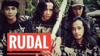 Download lagu Rudal Kodrati Mp3
