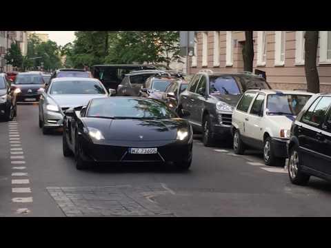 Jillian Michaels schudnąć w 30 dni w rosyjskim Pobierz film