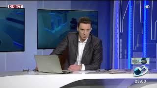 Mircea Badea Despre Uber