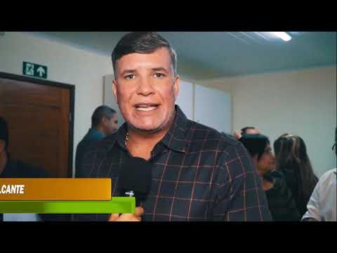 DEZ MUNICÍPIOS E GOVERNO DO ESTADO RECEBEM VEÍCULOS PARA COMBATE AO MOSQUITO DA DENGUE