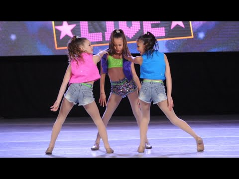 temecula dance company bang bang